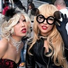 cosplay lady gaga 74 140x140