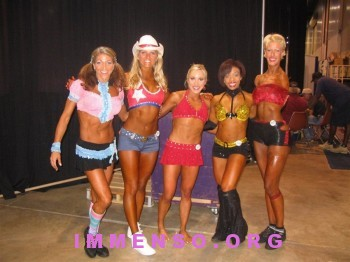 fit barbie fitness senza braccia 07 350x262
