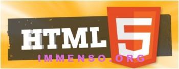 html 5 tag per video foto