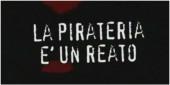 musica pirateria reato dvd