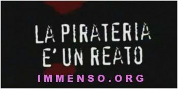 musica pirateria reato dvd 350x175