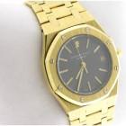 orologio di lusso rubato moglie cavani