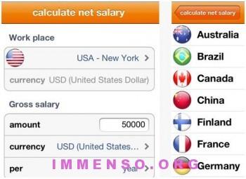 prezzi stipendi applicazione online 350x255