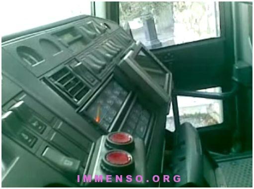 sciopero autobus 20 luglio