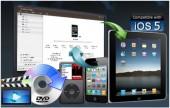 programmi per gestione file dispositivi apple