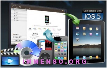 programmi per gestione file dispositivi apple