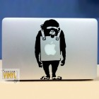 stickers-apple-banksy-murales