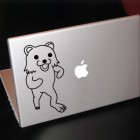 stickers-apple-pedobear