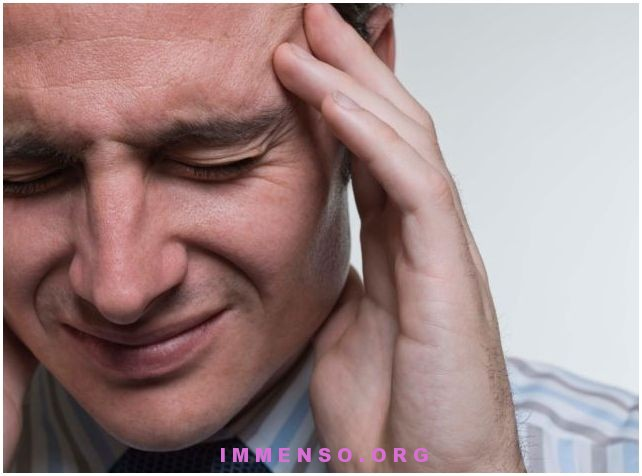 vita stressante è causa di tumore