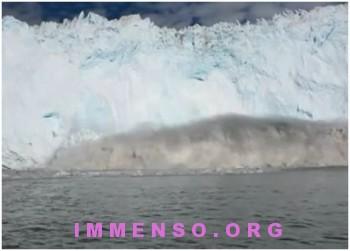 tsunami di ghiaccio 350x251