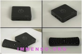 tv box plunk 350x232