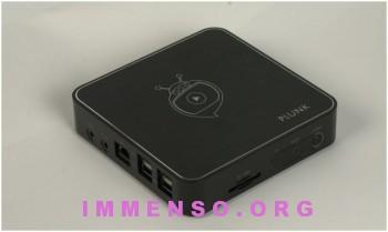 tv multimediale box plunk1 350x209