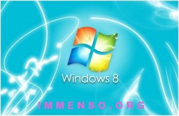 windows 8 data uscita