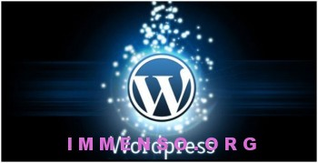 wordpress elenco plugin utili