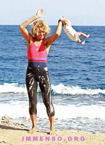 yoga per bambini lena fokina 03 350x483