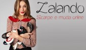 zalando online store