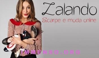 zalando online store 350x205