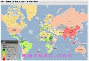 statistiche cartina geografica mondiale