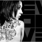 belle ragazze con tatuaggi 03