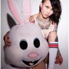 belle ragazze con tatuaggi 08