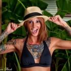 belle ragazze con tatuaggi 12