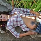 belle ragazze con tatuaggi 15