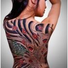 belle ragazze con tatuaggi 31