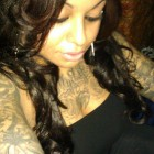 belle ragazze con tatuaggi 45