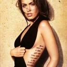 belle ragazze con tatuaggi 47