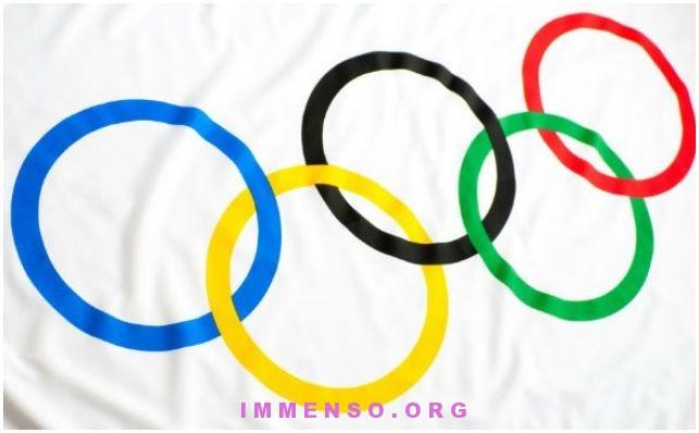 bilancio olimpiadi 2012