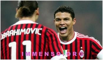 calciomercato 2012-2013