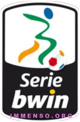 diritti tv calcio serie b europa 7
