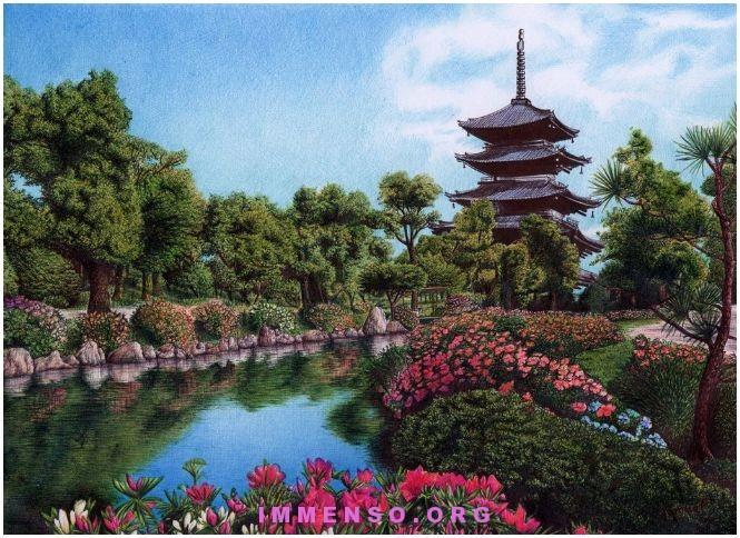 siti incontri tipo badoo puttana giapponese