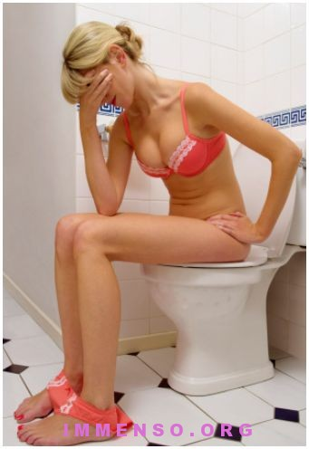 Simulating Combustion: