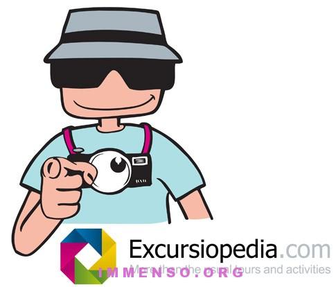excursiopedia