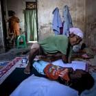fotografa senza braccia rusidah badawi 04