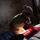 fotografa senza braccia rusidah badawi 05