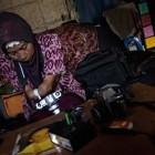 fotografa senza braccia rusidah badawi 06
