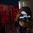 fotografa senza braccia rusidah badawi 07