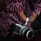 fotografa senza braccia rusidah badawi 08