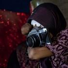 fotografa senza braccia rusidah badawi 09