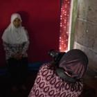 fotografa senza braccia rusidah badawi 10