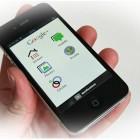 foto per siti per smartphone