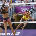 kinesio olimpiadi londra 01
