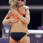 kinesio olimpiadi londra 02