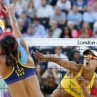 kinesio olimpiadi londra 09