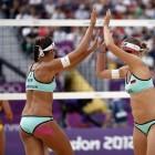 kinesio olimpiadi londra 10