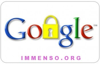 multa google safari 350x225