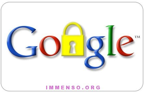 multa a google browser safari