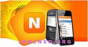 nimbuzz app sms gratis